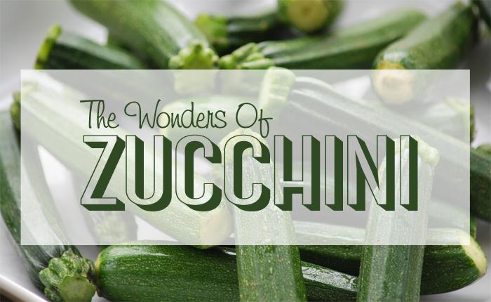 thewondersofzucchini