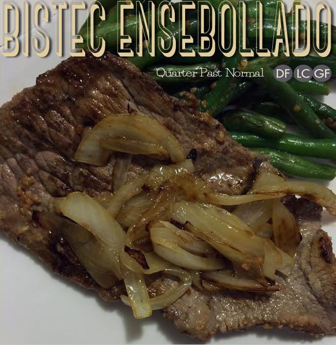 bistecensebollado