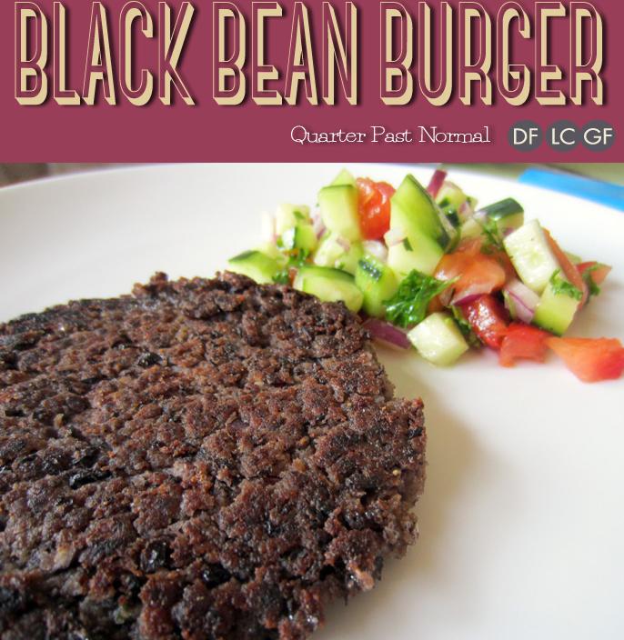 blackbeanburger