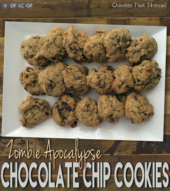 zombiecookies