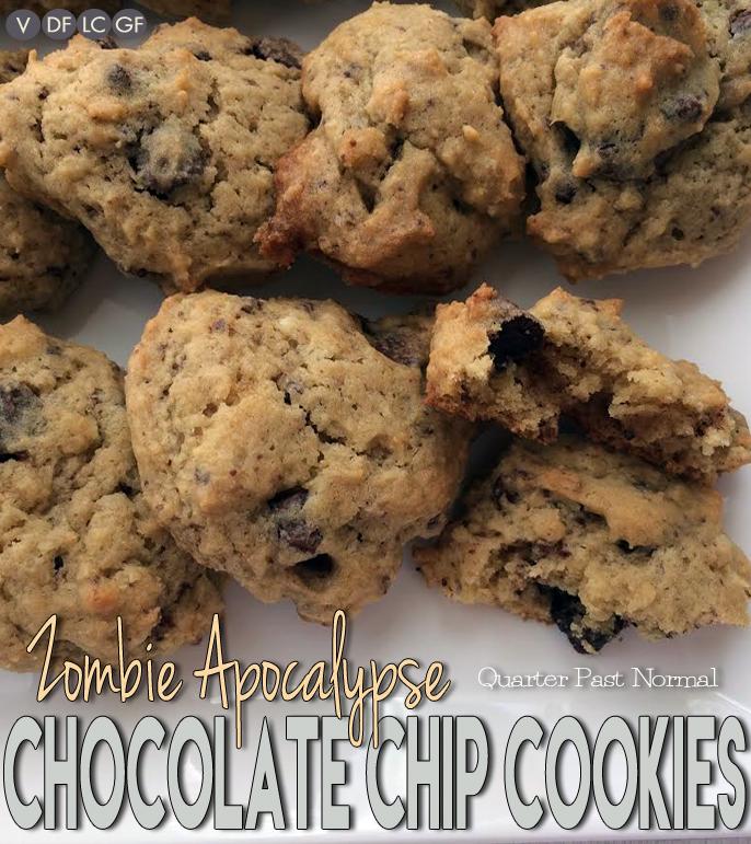 zombiecookies2