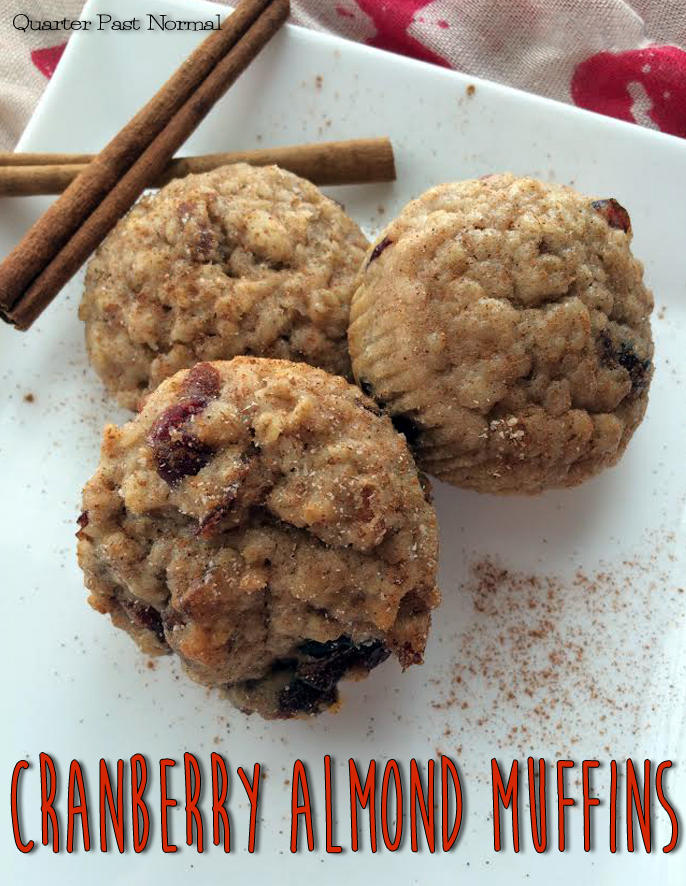 cranberryalmondmuffins2