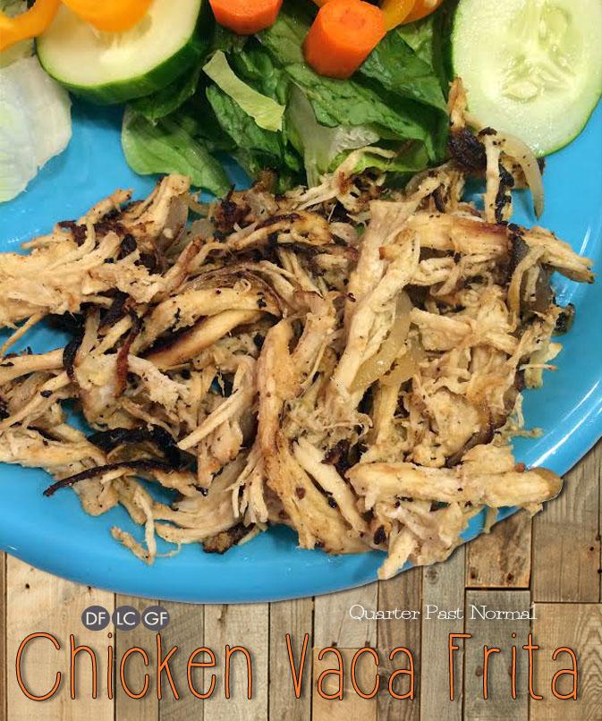 chickenvacafrita1 - Versand Container Huser Plne Pdf