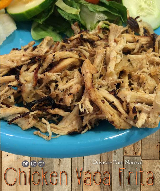 chickenvacafrita2