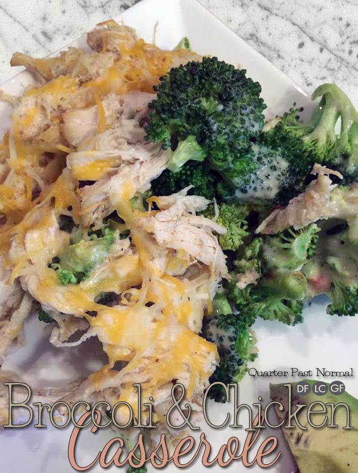 broccoliandchicken