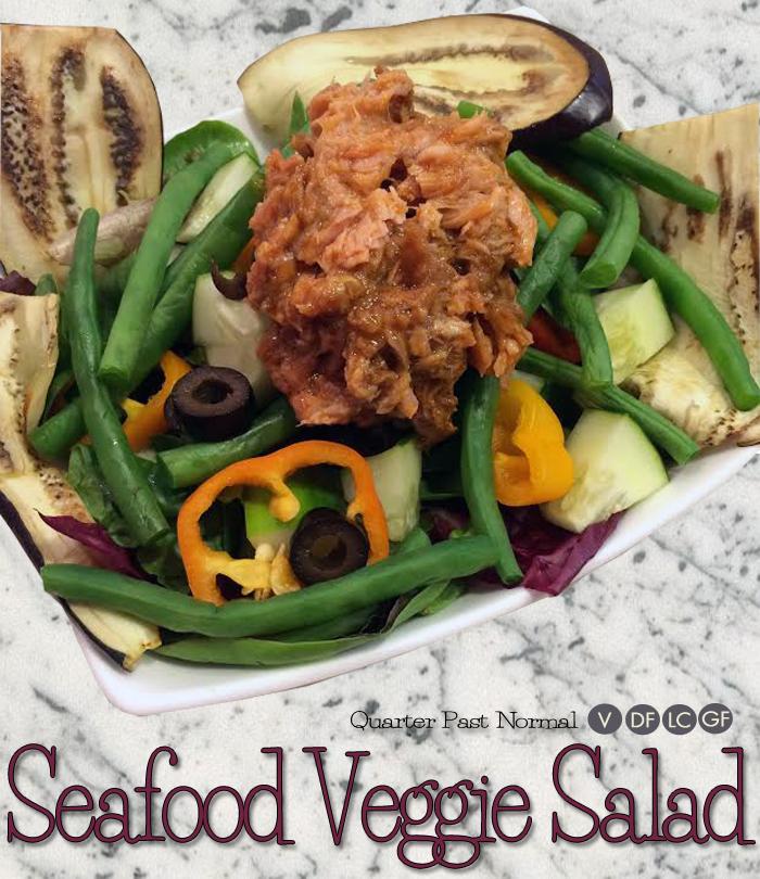 seafoodveggiesalad