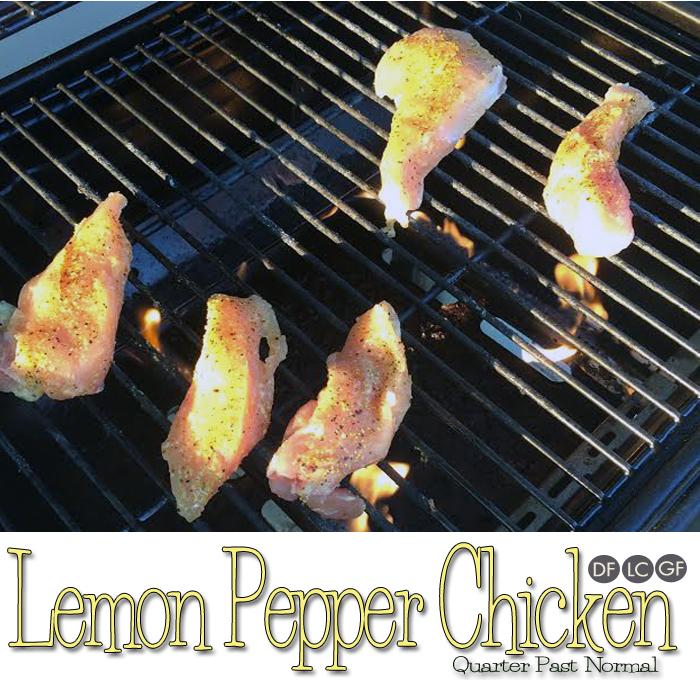 lemonpepperchicken2