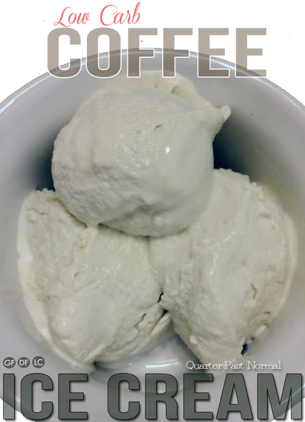 coffeeicecreamagain