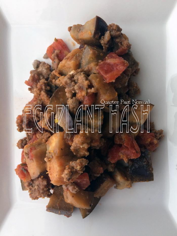 eggplanthash1