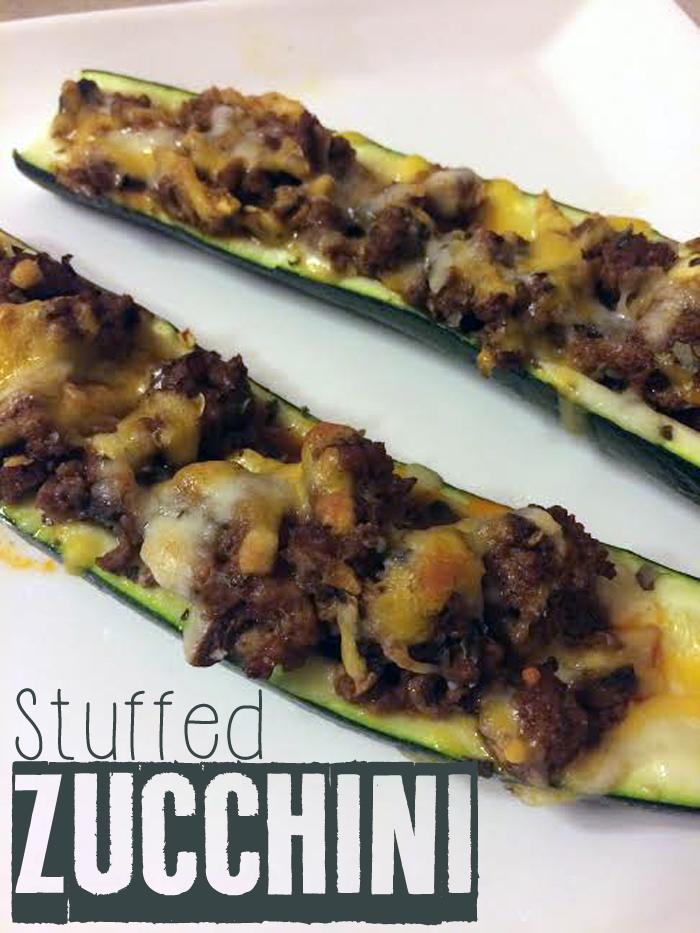 stuffedzucchini