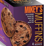 Mikey's Muffins